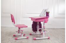 Детские столы и парты-image_1