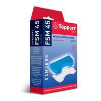 Фильтр для пылесоса Topperr FSM45