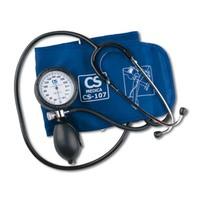 Тонометр CS Medica CS-107 механический
