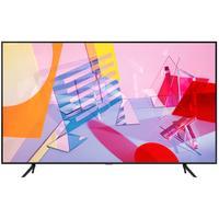 Телевизор Samsung QE65Q60T белый