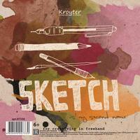 Альбом для рисования Kroyter Эко 70 листов