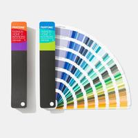 Набор Справочник цветовой Pantone Color Guide (FHIP110A)