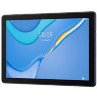 Планшет Huawei MatePad T 10 синий (53011FAW)