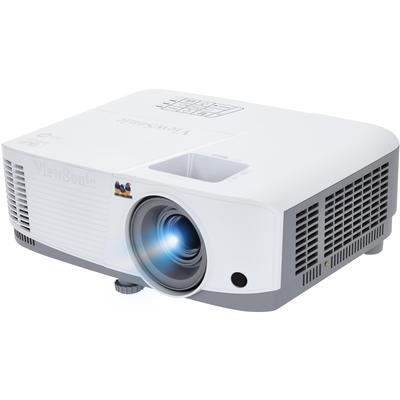 Проектор ViewSonic PG603W