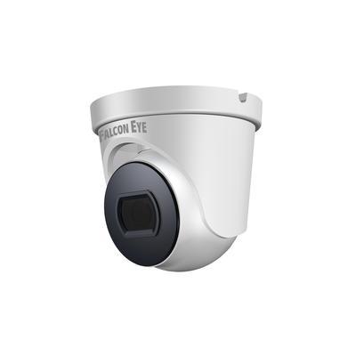 IP-камера Falcon Eye FE-IPC-D5-30pa