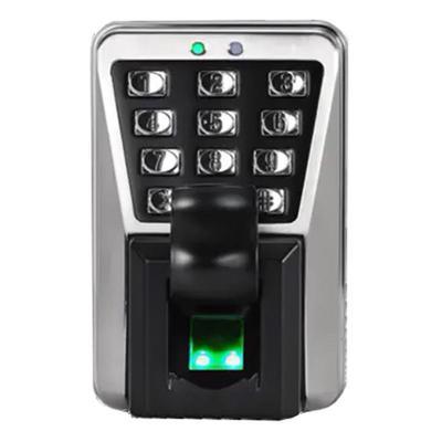 Терминал биометрический ZKTeco MA500