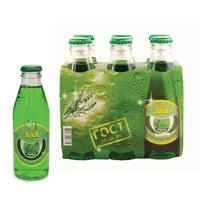 Напиток Star-bar Тархун газированный 0.175 л (6 штук в упаковке)