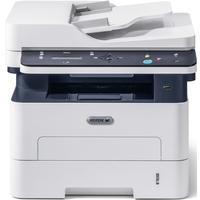 МФУ Xerox B205NI (B205_NI)