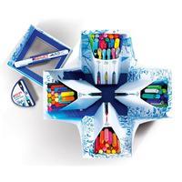 Набор для творчества Edding Colour Happy Big 70 предметов