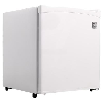 Холодильник однокамерный Daewoo FR-051AR