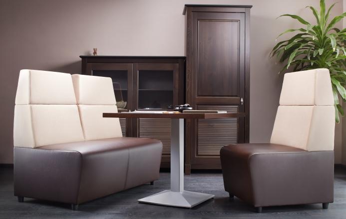 Мягкая мебель Гард