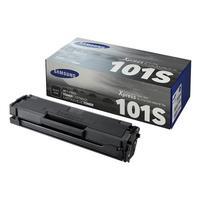 Тонер-картридж Samsung MLT-D101S SU698A черный оригинальный
