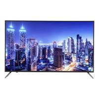 Телевизор JVC LT-32M580 черный