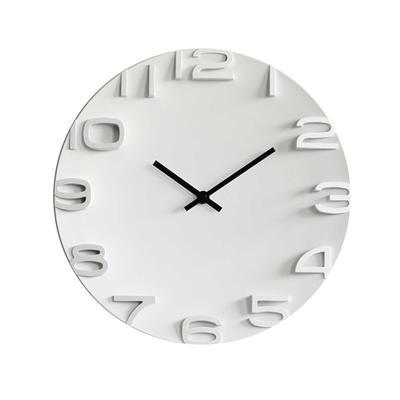 Часы настенные Apeyron PL200924 (35х35х5.1 см)