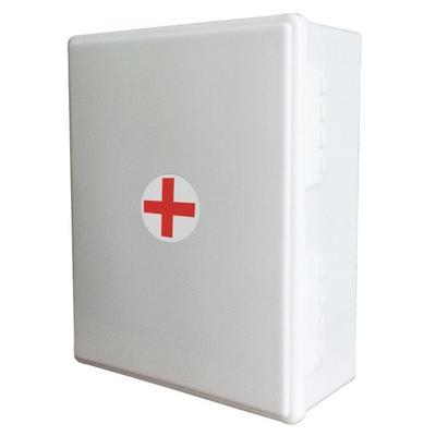 Аптечка первой помощи коллективная офисная  ф.34 (7369)