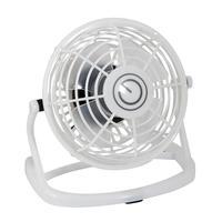 Вентилятор Energy EN-0604 белый
