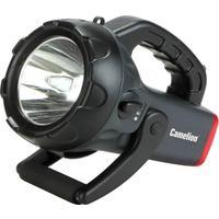 Фонарь светодиодный Camelion 2931R2 аккумуляторный