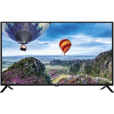 Телевизор BBK 40LEM-1052/FTS2C черный