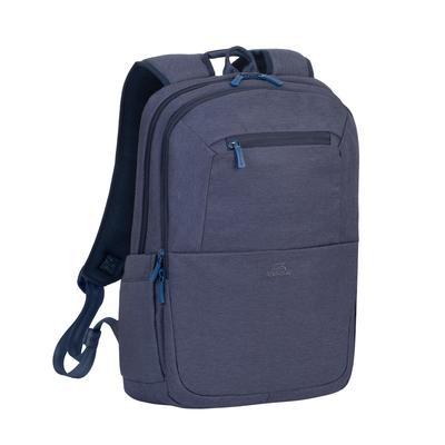 Рюкзак для ноутбука RivaCase 7760 15.6 синий