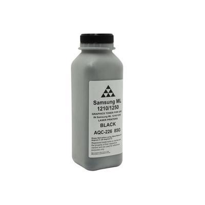 Тонер AQC 226 для Samsung черный