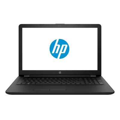 Ноутбук HP 15-rb029ur (4US50EA)
