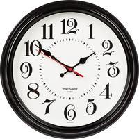 Часы настенные Troyka 88880882 (31х31х5 см)