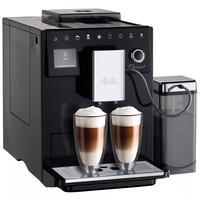 Кофемашина Melitta Caffeo CI Touch F 630-102