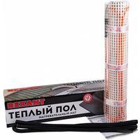 Теплый пол Rexant Extra 3 кв.м (51-0506)