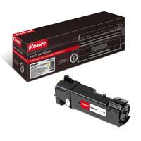 Картридж лазерный Комус 106R01603 для Xerox желтый совместимый повышенной емкости