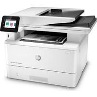 МФУ монохромное HP LaserJet Pro M428fdw (W1A30A)