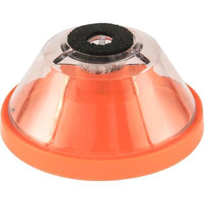 Пылесборник для буров Matrix 4-10 мм (912306)