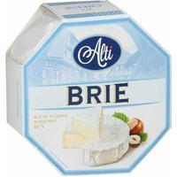 Сыр Alti Brie кусок 60% 125 г