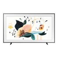 Телевизор Samsung QE55LS03T черный
