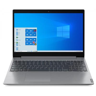 Ноутбук Lenovo IdeaPad L3 15IML05 (81Y300DARU)