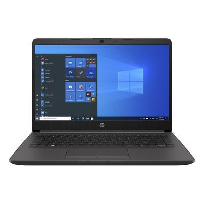 Ноутбук HP 240 (2X7J3EA)