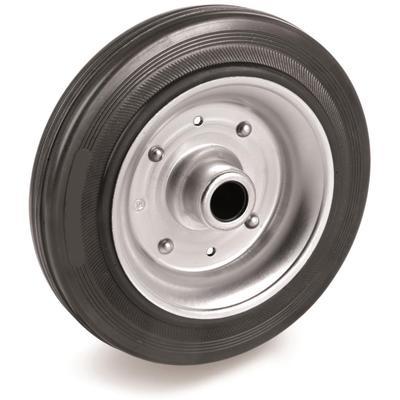 Колесо для тележки Tellure Rota 150 мм (533111)