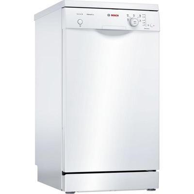 Посудомоечная машина Bosch SPS 25CW01 R