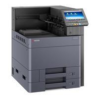 Принтер Kyocera Ecosys P4060dn (1102RS3NL0)