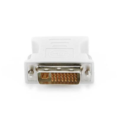 Переходник Cablexpert DVI - VGA 29M-15F (A-DVI-VGA)