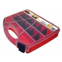 Ящик для инструментов Органайзер Leader 13/32 см (ПЦ3720)