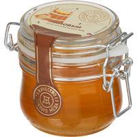 Мед липовый Добрый мед 300 г
