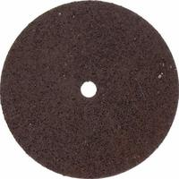 Круг отрезной Dremel 420 20 штук в упаковке 24 мм (2615042032)