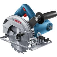Пила циркулярная Bosch GKS 600 (0.601.6A9.020)