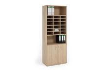 Мебель для персонала Рондо-image_3
