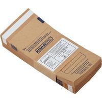 Пакет для стерилизации Клинипак для паровой и газовой стерилизации 75 х 150 мм (100 штук в упаковке)