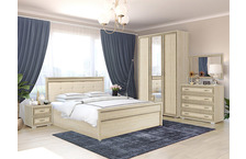 Мебель для спальни Ливорно-image_2