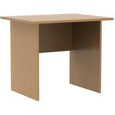 Стол письменный Imago СП-1 (груша арозо, 900х720х755 мм)