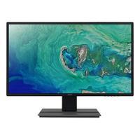 Монитор 31.5 Acer EB321HQUCbidpx (UM.JE1EE.C01)