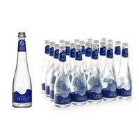 Вода питьевая Baikal Pearl Жемчужина Байкала негазированная 0.53 л (20 штук в упаковке)