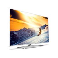 Телевизор гостиничный Philips 55HFL5011T/12